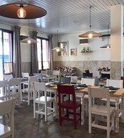 Restaurante & tapas El Sella