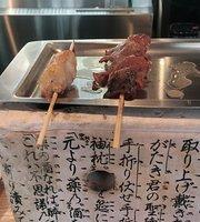 Takashina Kodemmacho
