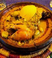 Restaurant Bab Kasaba