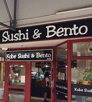 Kobe Sushi & Bento