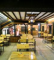 Bhoye Chhen Restaurant