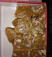 Jain Food and Cuisines