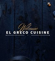 El Greco Cuisine