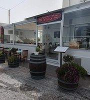 Vigla Restaurant Cafe