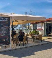 Ristorante Bagno Flora Beach Club