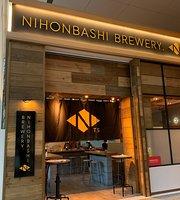 Nihonbashi Brewery T. S