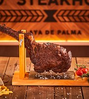 800 Steakhouse Playa de Palma