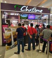 Chatime - Summarecon Mall Bekasi