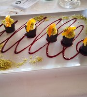 .it Italian Restaurant
