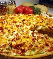 Broadway Pizza