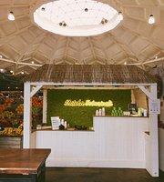 Matcha Bar by Matcha Botanicals