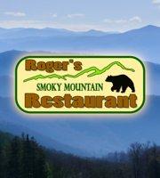 Roger's Smoky Mountain Restaurant