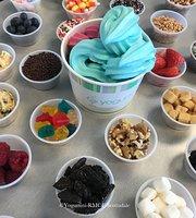Yogurtini-RMCF-Scottsdale
