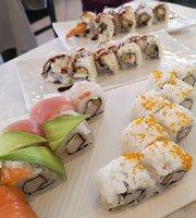 Tokio Fusion Sushi