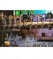 Il Vizio Pub