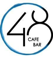 48 Cafe Bar
