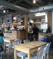 OCF Coffee House