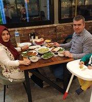 Nur Ocakbası