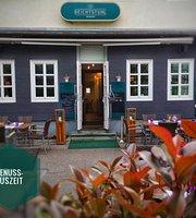 Restaurant Beichtstuhl