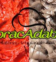 Gelateria AbracAdabrA