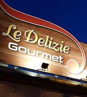 Le Delizie Gourmet
