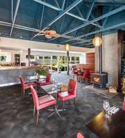 Beaches Restaurant & Events