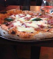 Sonata Pizzeria