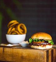 Burger Got Soul Launceston