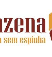 Bar e restaurante Razena