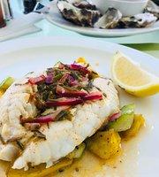 Southland Fish