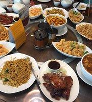 Ta Wan Restaurant - Mal Artha Gading