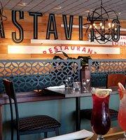 Pasta Vitto Restaurant and Lounge