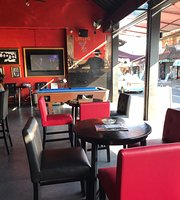 Limling Bar