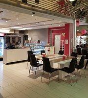 Susannes Cafe & Bistro