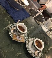 Caffe' Gambrinus dal 1938