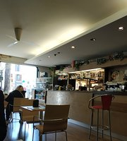 Caffe Matis Di Pelliconi Roberto