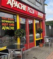 Apache Pizza Mullingar