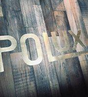 Polux by Paul Pairet
