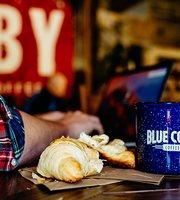 Blue Collar Coffee Co.
