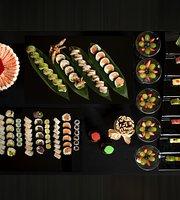 Kyokai Sushi Bar