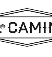El Camino (The EL.)