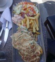 Best Efes Restaurant