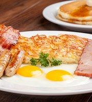 The 10 Best Restaurants Near Claremont Lodge In Ca Tripadvisor