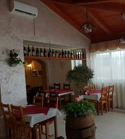Papillon restaurant & pizzeria