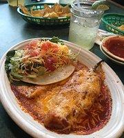 Efrain's Mexican Restaurant