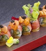 Kamui Hokkaido Dining at ICONSIAM