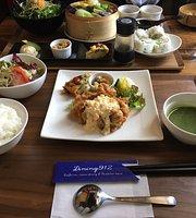 Dining 912