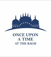 Once Upon A Time At The Bagh