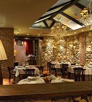 Restaurante El Anade Real
