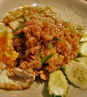 Asian Kitchen Sabai Jai